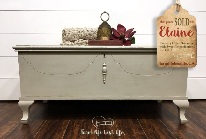SOLD_cedarchest-Elaine