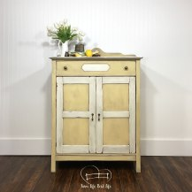 March 2019 ~ Sweet Lil' Farmhouse Cupboard