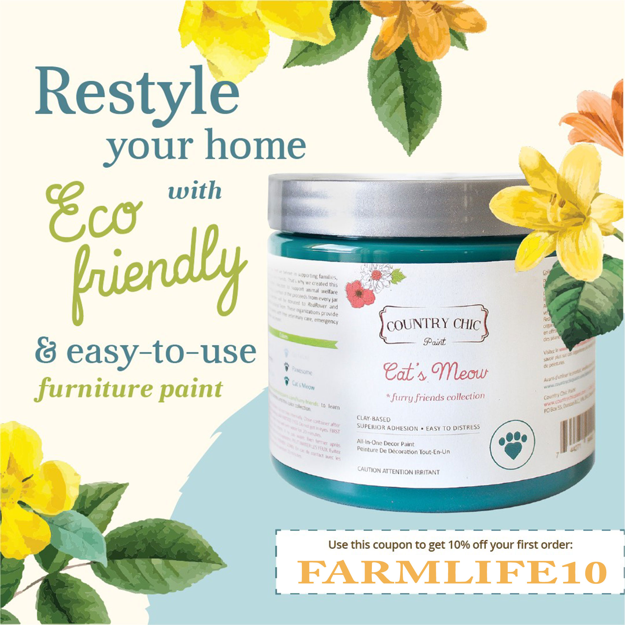 COUPONCODE-FARMLIFEBESTLIFE_JUL2019